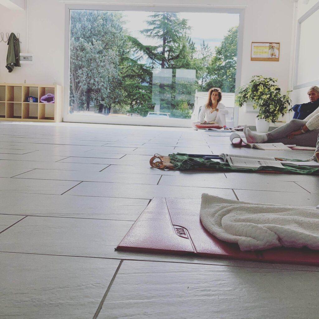 centro-kundalini-yoga-foligno
